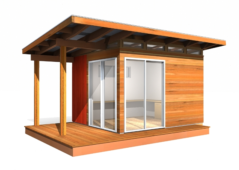 Prefab cabin kit 10 39 x 12 39 coastal prefab cabin kits for 12 by 12 room sq ft