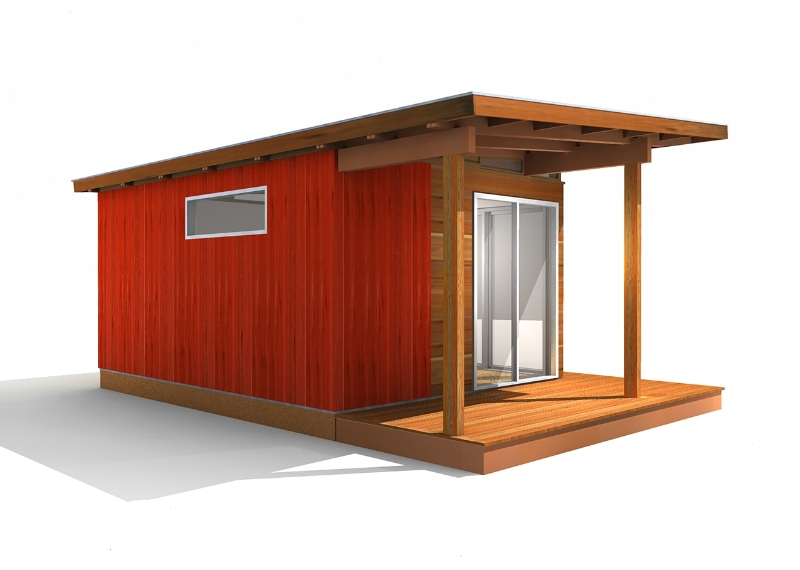 5 Adirondack Glider besides Wendy Houses Pretoria North furthermore Bay Area together with Simple Art Studio Designs Layouts in addition 111 Garden Room Case Study 4669. on garden shed studio