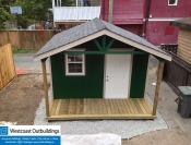 12x12-east-vancouver-cabin-10