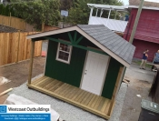 12x12-east-vancouver-cabin-11