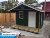 12x12-east-vancouver-cabin-12