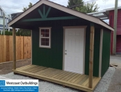 12x12-east-vancouver-cabin-9