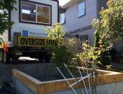 12x8 Lifestyle Backyard Office-10