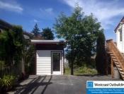 12x8 Lifestyle Backyard Office-15