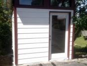 12x8 Lifestyle Backyard Office-17