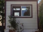 12x8 Lifestyle Backyard Office-20