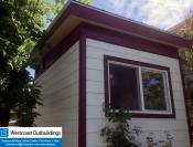 12x8 Lifestyle Backyard Office-21