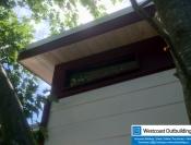 12x8 Lifestyle Backyard Office-22