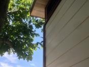 12x8 Lifestyle Backyard Office-23