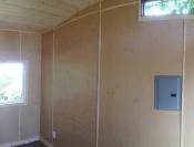12x8 Lifestyle Backyard Office-26