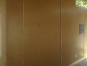 12x8 Lifestyle Backyard Office-27