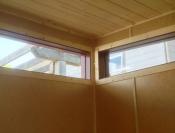 12x8 Lifestyle Backyard Office-28