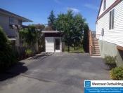 12x8 Lifestyle Backyard Office-30