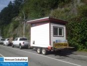 12x8 Lifestyle Backyard Office-4