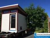 12x8 Lifestyle Backyard Office-8