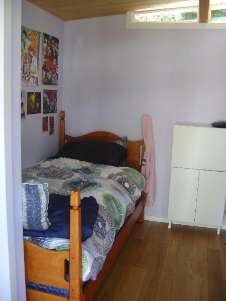 Backyard bedroom kit 8 x 12 teenage dream modern shed kit 10 by 12 bedroom