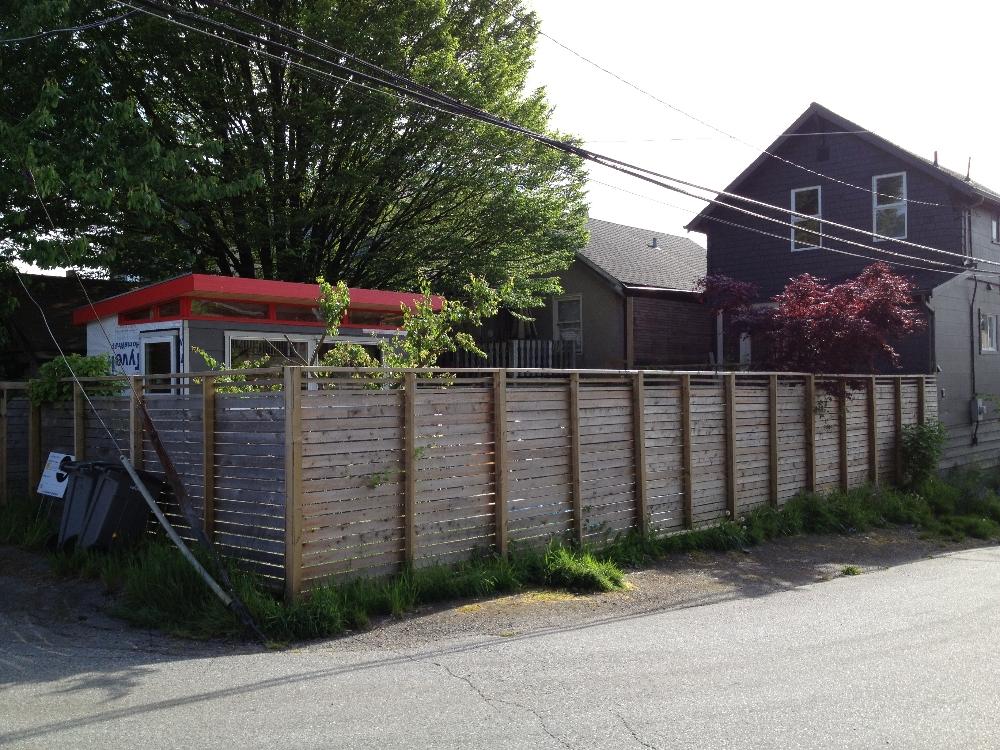 8x12 backyard music studio prefab music studio kit