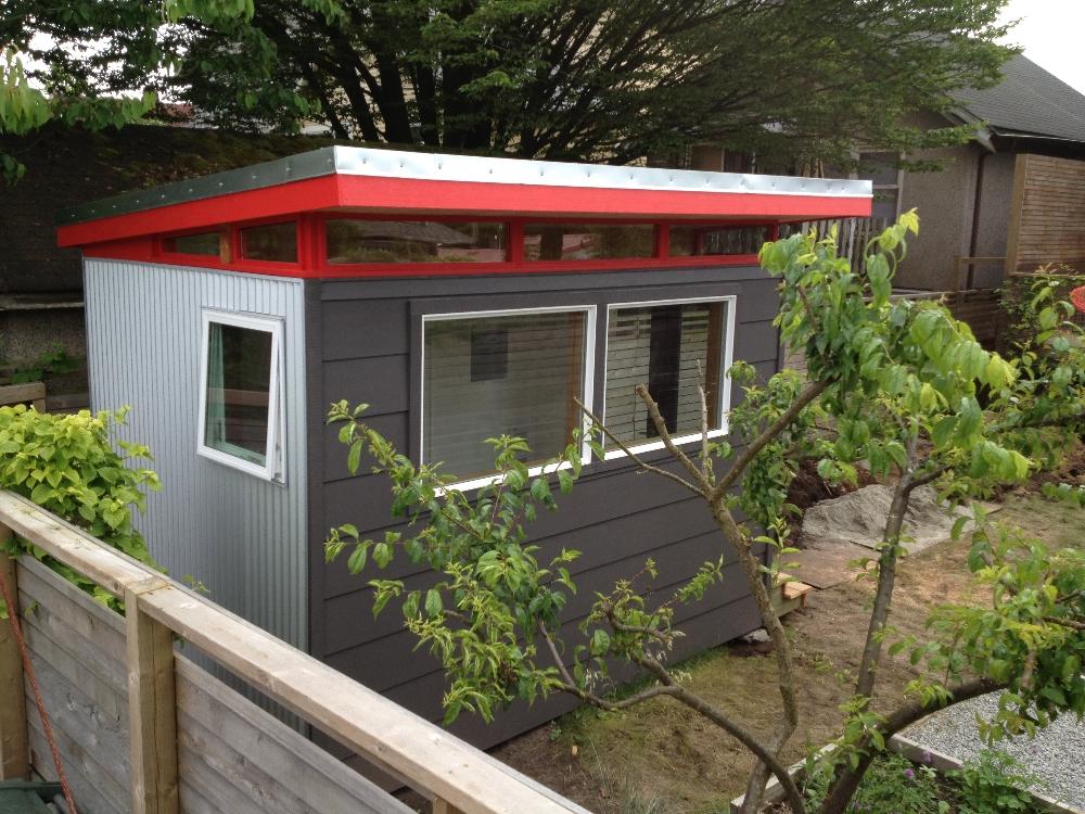 Outbuildings.ca