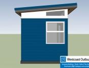 8x13 Lifestyle Backyard Office-03