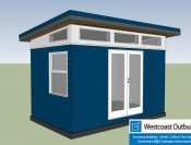8x13 Lifestyle Backyard Office-05