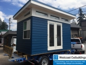8x13 Lifestyle Backyard Office-07