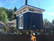 8x13 Lifestyle Backyard Office-11