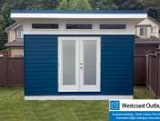 8x13 Lifestyle Backyard Office-15