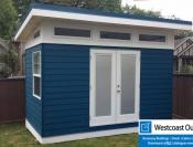 8x13 Lifestyle Backyard Office-16