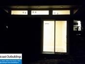 9x12 Lifestyle Office-15