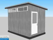 Pemberton Off-Grid Cabin-05
