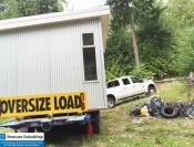 Pemberton Off-Grid Cabin-10