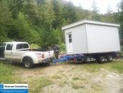 Pemberton Off-Grid Cabin-11