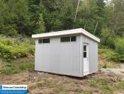 Pemberton Off-Grid Cabin-13