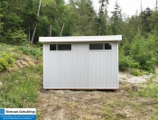 Pemberton Off-Grid Cabin-14
