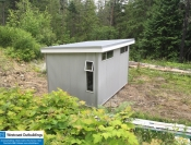 Pemberton Off-Grid Cabin-16