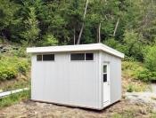 Pemberton Off-Grid Cabin-17