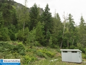 Pemberton Off-Grid Cabin-21
