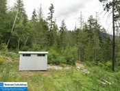 Pemberton Off-Grid Cabin-22