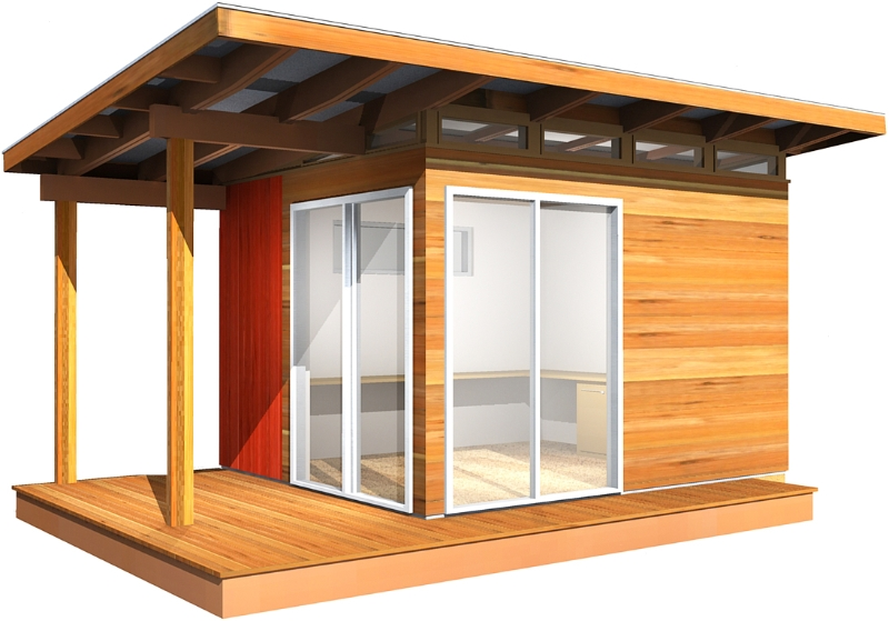 Tifany Blog Here A 200 Sq Ft Storage Shed Plans