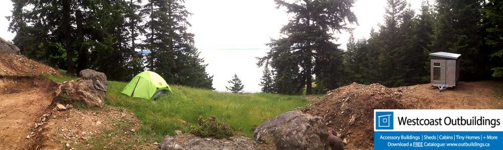 how to get to saturna island