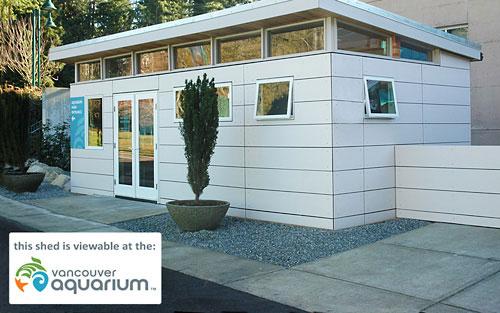 Aquarium_Reception