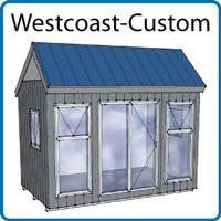 Westcoast Custom