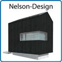 Nelson-Design_125
