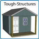 Tough-Structures125
