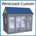 Westcoast_Custom_125