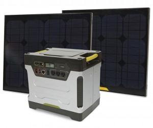 goal-zero-yeti-1250-solar-generator-xl