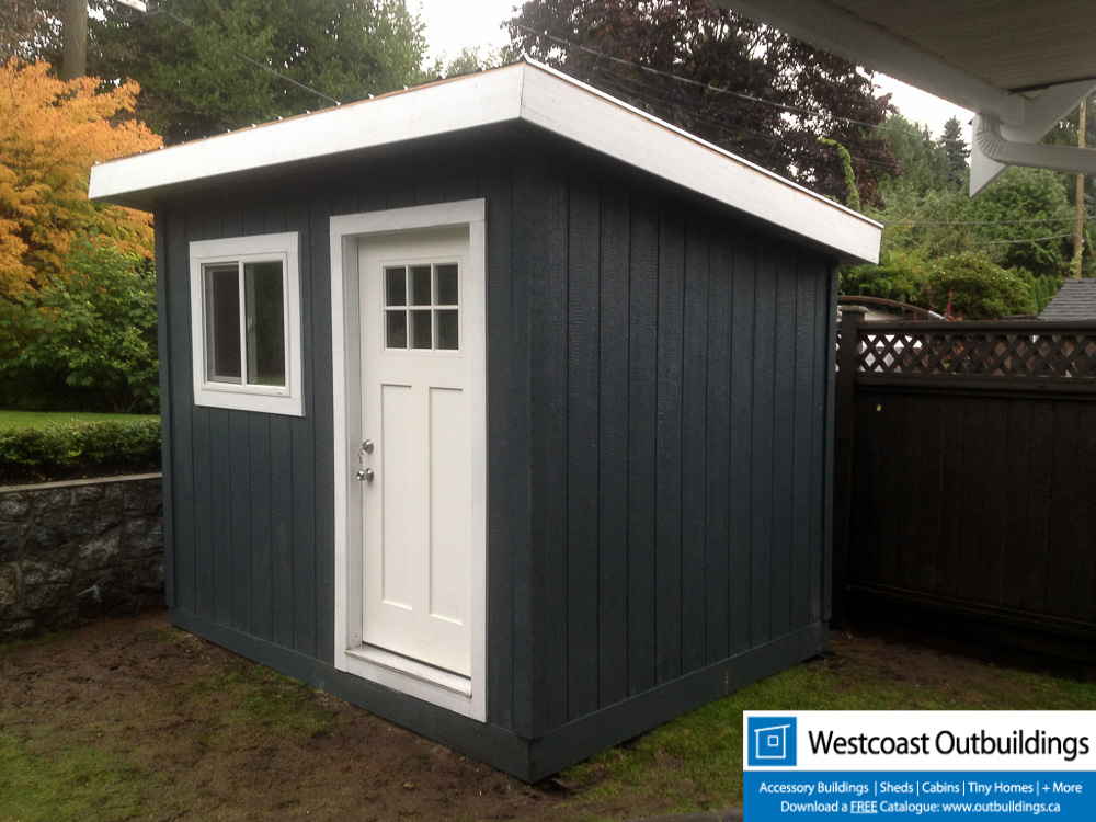 north vancouver shed conversion-11