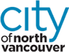 City of North Vancouver Coach House
